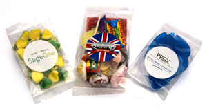 Personalised Sweets UK | Keep It Sweet