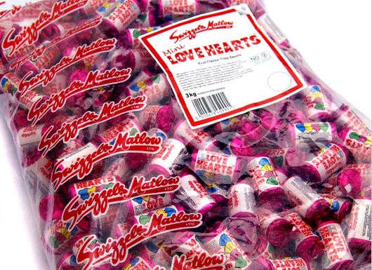 How to buy bulk sweets online