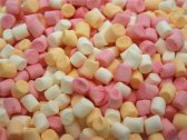Mini Mallows