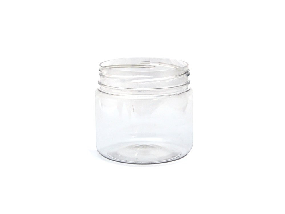 1ltr Plastic Jar 110mm Neck