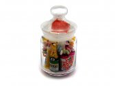 Love Jar 250ml