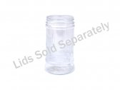 500ml Sweet Jar 70mm Neck