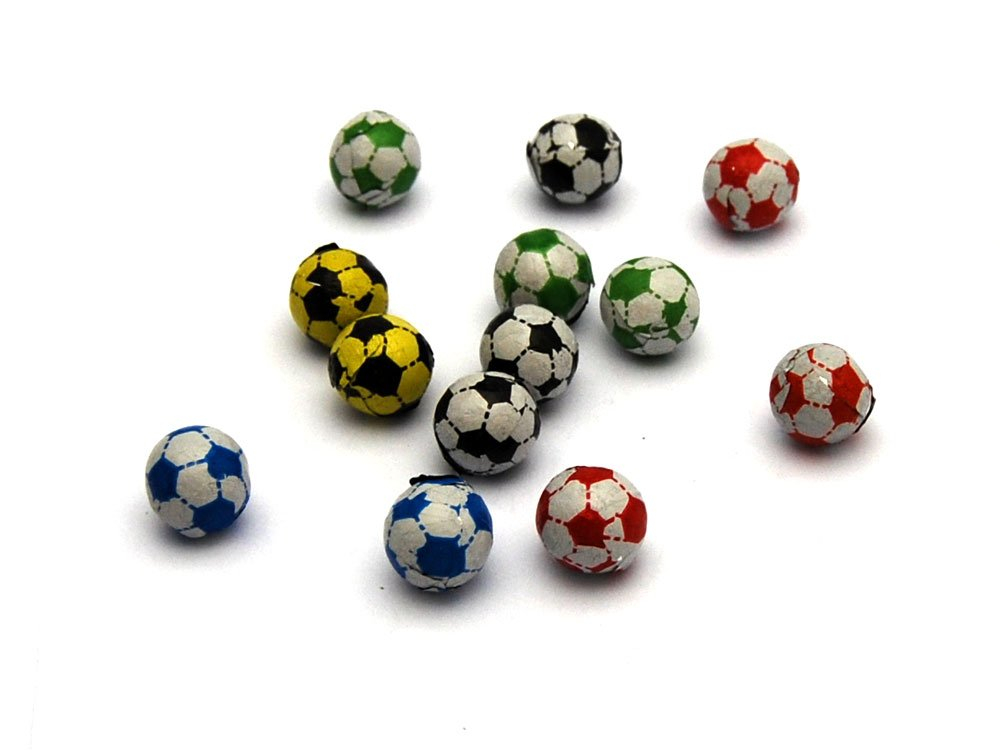 Sports & Football Sweets
