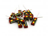 Drumstick Lollies Original