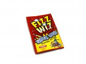 Fizz Wiz Strawberry - Popping Candy