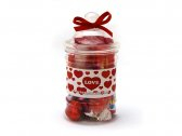 Love Jar 380ml