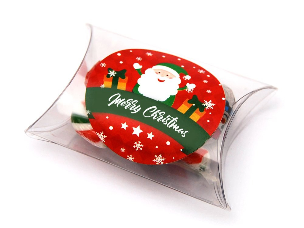 Christmas Pillow Small