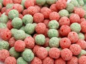 Fizz Balls - Watermelon & Apple