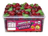 Twin Cherries Tub