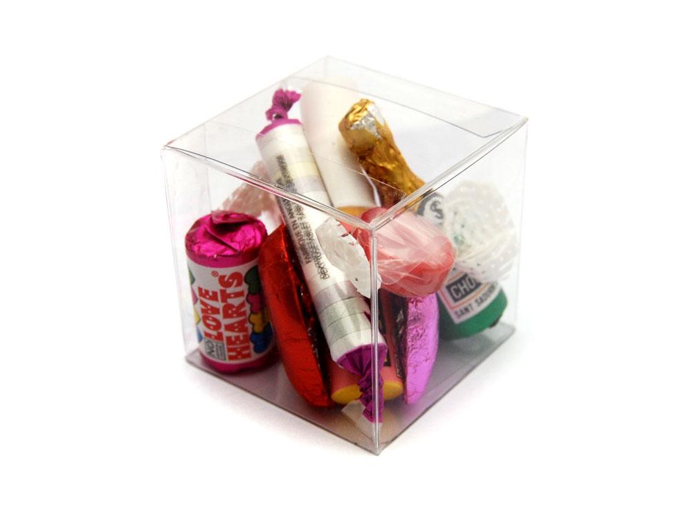 Love Cube   Wedding Sweets & Favours   Keep It Sweet